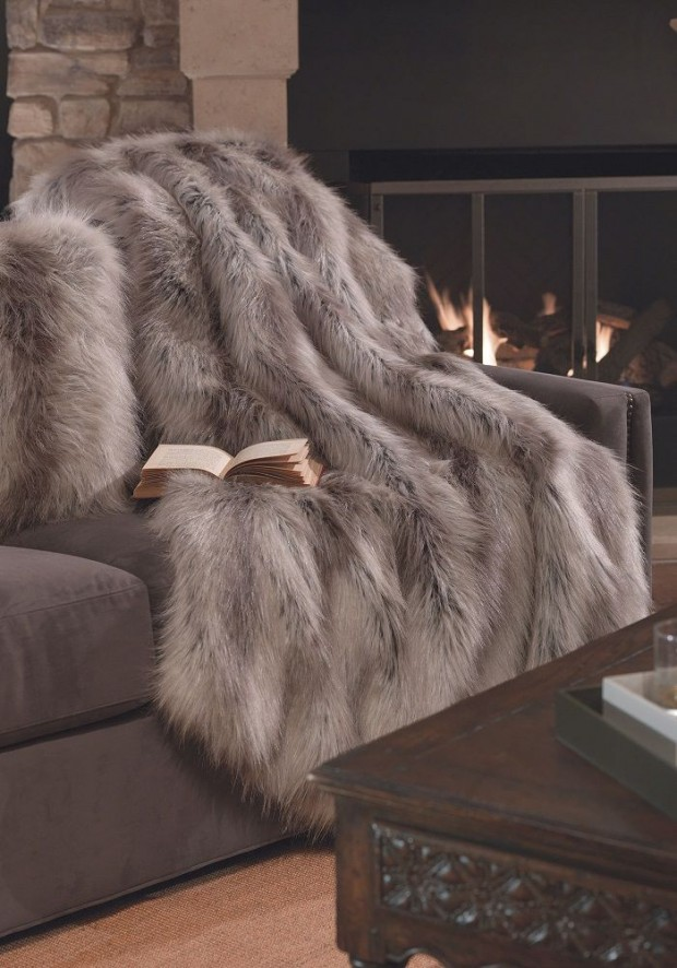 fur throw fur throw fur throw fur throw fur throw fur throw fur throws fur throws fur throws fur throws fur throws fur throws fur throw blanket fur throw blanket fur throw blanket fur throw blanket fur throw blanket fur throw blanket fake fur fake fur fake fur fake fur fake fur fake fur faux fur faux fur faux fur faux fur faux fur faux fur